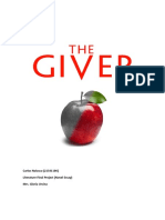 the giver summary and practice tests the giver nudity