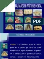 1 y 2. Generalidades en Protesis Dental (1)