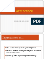 KONSEP ORGANISASI-1.pptx