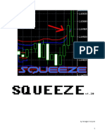 Full Study on Squeeze
