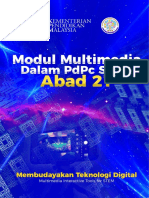 Buku Modul Multimedia (New2)