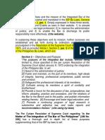 IBP part