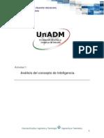 DHPE_U1_A1_ZAGG.docx