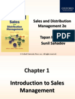412 33 Powerpoint-slides Chapter-1
