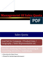 Management of Sales Quota.pptx