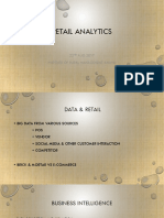 Retail Analytics - IRMA.pptx