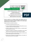 Cálculo de Raices de Una Función (Mn 2-2017)