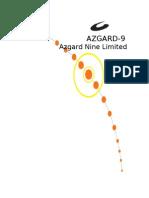 AZGARD9
