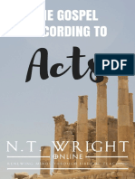 Acts-Ebook-v4-1.pdf