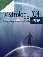 Astrology-101.pdf