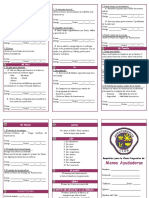 Manos Ayudadoras.pdf