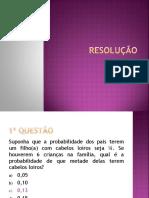 Resolução proc gerenciais prova 2016.1.pdf