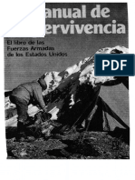 Manual de Supervivencia I.pdf