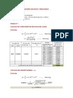 Registro de Datos y Resultados-canales