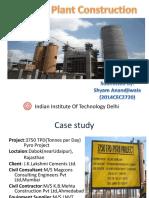 Cementplantconstruction 150511183232 Lva1 App6892