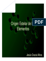 origen_de_los_elementos_diapositivas_3Mb_243.pdf