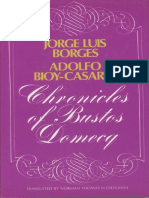 Borges, Jorge Luis - Chronicles of Bustos Domecq (Allen Lane, 1982).pdf