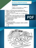 Diapositiva Hidrologia - Cuenca Ejercicio