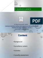 3. Learning From AEFI Surveillance