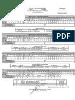 2° período.pdf