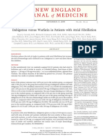 Dabigatran versus warfarin in patients with atrial fibrillation.pdf