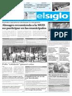 Edición Impresa 29-10-2017
