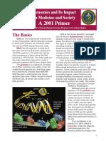 Genetic Primer.pdf