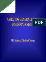 SISMO-2.pdf