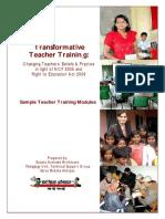 Very important - General teaching.pdf