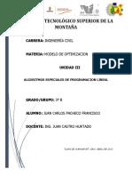 Modelo Actividad 2