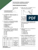 QUIMICA_SEM2_2010-I.pdf