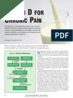 vitamind-PPM-JulAug2008