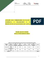 PNLT E APL.doc