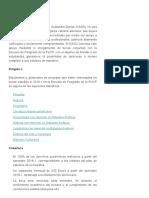 Beca KAAD - PUCP - PUCP.pdf