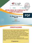 AYUDA DIDACTICA 3 IMPORTANCIA DE LA OBSERVACION Y ENTREVISTA.ppt