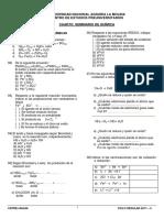 QUI_SEMI4_2011-II.pdf