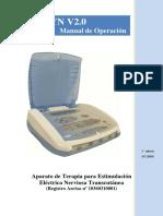Manual Neurodyn. N-43.pdf