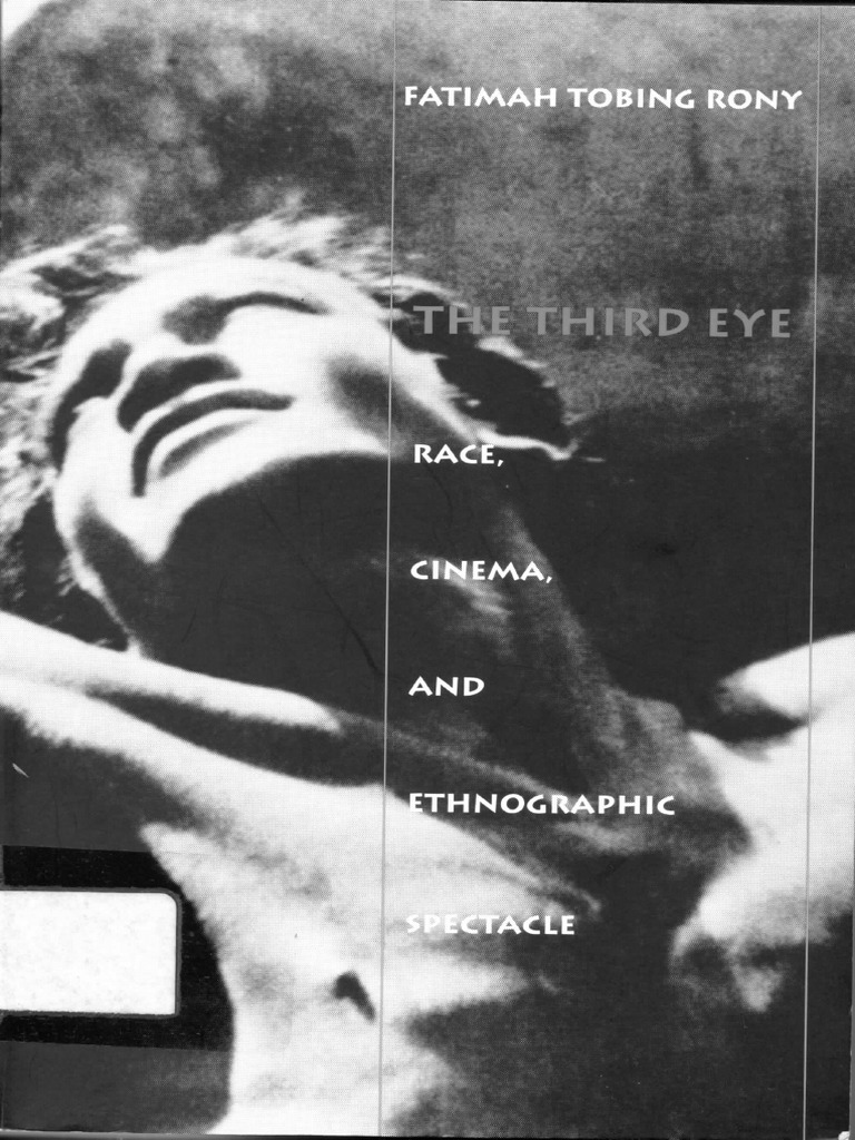 14160a8507 The third eye(1)