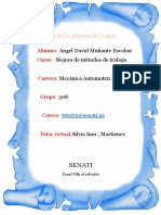 Muñante