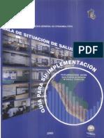asis09.pdf