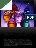 ÁCIDOS, BASES Y SALES.pptx