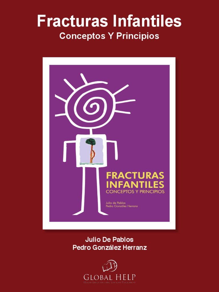 help_fracturasinfantiles (1).pdf