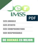 Protocolos Ser IMSS.pdf