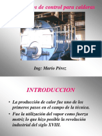 instrucurso-090606154221-phpapp01