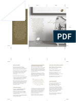 Legado_GBU.pdf