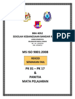 COVER PBS 2014....docx