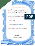 Muñante.docx