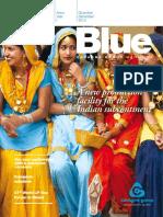 Blue-Mag.14.03_Cryo