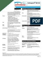 Carboguard 893 SG.pdf