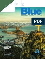 Blue Mag.16.06 Cotrako